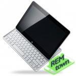 Ремонт ноутбука LG s535