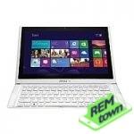 Ремонт ноутбука MSI S30 0M