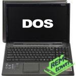 Ремонт ноутбука MSI cx61 0nd