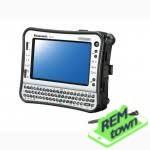 Ремонт ноутбука Panasonic TOUGHBOOK CF-U1