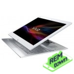 Ремонт ноутбука Sony VAIO Duo 13 SVD1323O4R