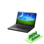 Ремонт ноутбука Sony VAIO Fit E SVF1532P1R