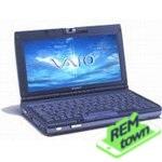 Ремонт ноутбука Sony VAIO Pro SVP1322M1R