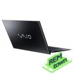 Ремонт ноутбука Sony VAIO Pro SVP1322P4R