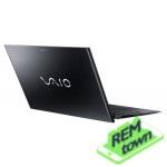 Ремонт ноутбука Sony VAIO Pro SVP1322Q4R