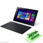 Ремонт ноутбука Sony VAIO Tap 11 SVT1122M2R