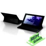 Ремонт ноутбука Sony vaio duo 11 svd1121q2r