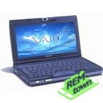 Ремонт ноутбука Sony vaio pro svp1121z9r