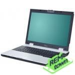 Ремонт ноутбука Fujitsu-Siemens AMILO Xa 1526