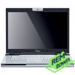Ремонт ноутбука Fujitsu-Siemens AMILO Xa 2548