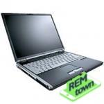 Ремонт ноутбука Fujitsu-Siemens AMILO Xa 3530