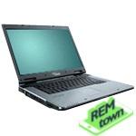 Ремонт ноутбука Fujitsu-Siemens AMILO Xi 1546