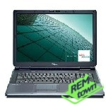 Ремонт ноутбука Fujitsu-Siemens AMILO Xi 1554