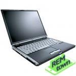 Ремонт ноутбука Fujitsu-Siemens AMILO Xi 2428