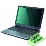 Ремонт ноутбука Fujitsu-Siemens AMILO Xi 2550