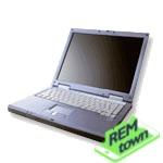 Ремонт ноутбука Fujitsu-Siemens CELSIUS H240