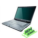 Ремонт ноутбука Fujitsu-Siemens CELSIUS H250