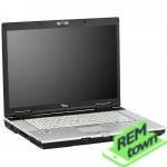 Ремонт ноутбука Fujitsu-Siemens CELSIUS H265