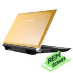 Ремонт ноутбука GIGABYTE P25X v2