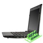 Ремонт ноутбука GIGABYTE Q2006