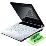 Ремонт ноутбука GIGABYTE U2442T