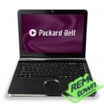 Ремонт ноутбука Packard Bell EasyNote DotS