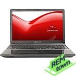 Ремонт ноутбука Packard Bell EasyNote LE69KB