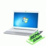 Ремонт ноутбука Packard Bell EasyNote LM98