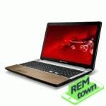 Ремонт ноутбука Packard Bell EasyNote LS11