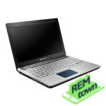 Ремонт ноутбука Packard Bell EasyNote NX86