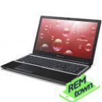Ремонт ноутбука Packard Bell EasyNote TE69BM