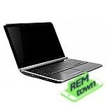 Ремонт ноутбука Packard Bell EasyNote TH36