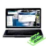 Ремонт ноутбука Packard Bell EasyNote TJ65