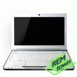 Ремонт ноутбука Packard Bell EasyNote TJ66