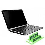 Ремонт ноутбука Packard Bell EasyNote TJ67