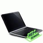 Ремонт ноутбука Packard Bell EasyNote TJ76