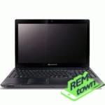 Ремонт ноутбука Packard Bell EasyNote TK85