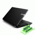 Ремонт ноутбука Packard Bell EasyNote TM85