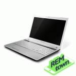 Ремонт ноутбука Packard Bell EasyNote TM94