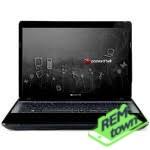 Ремонт ноутбука Packard Bell easynote lv11hc