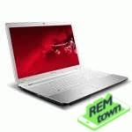 Ремонт ноутбука Packard Bell easynote ts13 amd