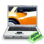 Ремонт ноутбука Roverbook Explorer D795