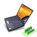 Ремонт ноутбука Roverbook Explorer D797