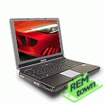 Ремонт ноутбука Roverbook Explorer H590