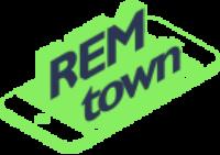 REMtown