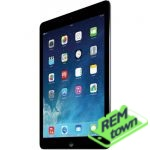 Ремонт Apple iPad Air 2