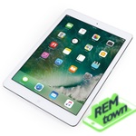 Ремонт Apple iPad Air 3