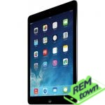 Ремонт Apple iPad Air