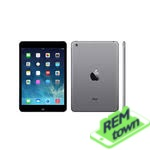 Ремонт Apple iPad Mini 2 Retina