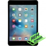 Ремонт Apple iPad Mini